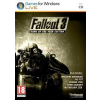 Bethesda Fallout 3 Game Of The Year (PC)