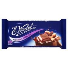 Bakaliami csokoládé csokoládé és édesség