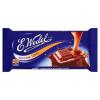 Toffis csokoládé