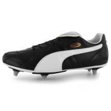 Puma Futball cipő Puma Esito Classic SG fér.