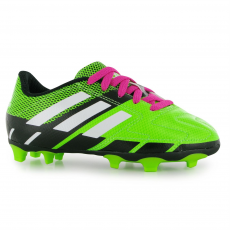 Adidas Futball cipő adidas Neoride Firm Ground gye.