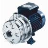 Ebara szivattyú Ebara 2CDXHS/E 70/12 élelmiszeripari centrifugál szivattyú 400V