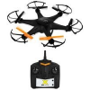 Overmax X-Bee Drone 6.1 fekete