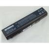Toshiba PA3788U. 11.1V 6000mAh Notebook Akkumulátor