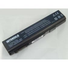 Toshiba PA3788U. 11.1V 6000mAh Notebook Akkumulátor toshiba notebook akkumulátor