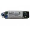 Akkumulátor Dell PowerVault MD3200  IBM DS3500  1100mAh