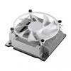 PHANTEKS PH-TC90LS Low-Profile CPU cooler - 92mm fehér