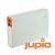 Jupio Power Vault 12000mAh