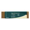 Himalaya Herbals neem és gránátalma organikus fogkrém, 150 g