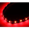 Bitfenix Alchemy 2.0 Magnetic LED-Strip 60cm, 30 LED - piros