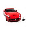 Rastar - Ferrari F12 Berlinette 1:18 távirányítású piros autó