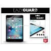 Apple Apple iPad Mini 4 képernyővédő fólia - 1 db/csomag (Crystal)