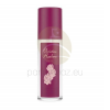Christina Aguilera - Touch of Seduction női 75ml deo spray