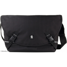 CRUMPLER - Proper Roady 9000 black