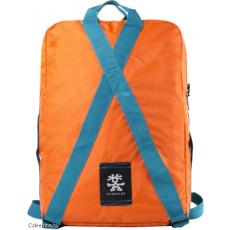 CRUMPLER - Light Delight Backpack carrot
