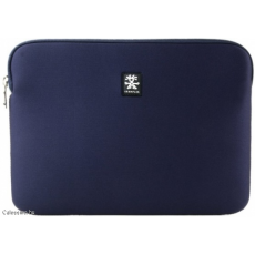 "CRUMPLER - Base Layer 13"" Air sunday blue"