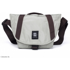 CRUMPLER - Light Delight 4000 platinum