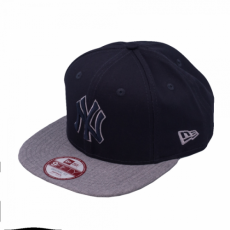NewEra New Era 13 sapka