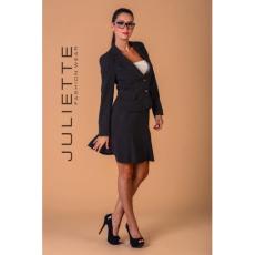 Juliette 2120 Szoknya -Juliette