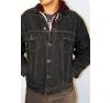 L méret Springfield farmerdzseki férfi kabát, dzseki