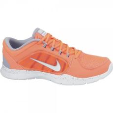 Nike Flex Trainer 4