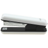 Eagle Stapler: In-Touch S5146 white and black zsk3360025