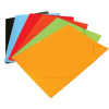 BANTEX Project file: pressboard  with a band fastener  red 5702233450090