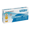 Rapid Staples: Rapid Strong 26/6 5M 7313468620004