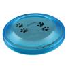 Trixie Kutya játék Dog Disc trx33562