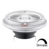 Philips MASTER LEDspotLV D 11W 930 AR111 24° 3000K 12V DIM - 2015/16 széria