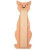 Trixie, TRIXIE cicakaparó cica figurás falra szerelhető