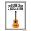 Wise The Beatles for Classical Guitar