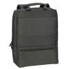 RivaCase 8660 laptop hátizsák, 15.6\