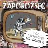 ZAPOROZSEC - SOK SZERENCSÉT MR. GORSKY! - ZAPOROZSEC - CD -