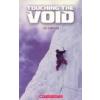 JOE SIMPSON - TOUCHING THE VOID / LEVEL 3