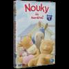 Neosz Kft. Nouky és barátai DVD