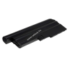 Powery Utángyártott akku IBM ThinkPad R61 7800mAh