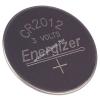 Powery Energizer lítium gombelem típus CR2012 1db/csom.
