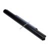Powery Utángyártott akku Acer Aspire 3820TG-528G50N