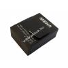 Powery Utángyártott akku GoPro HERO3+ PLUS Black Edition - 1180mAh