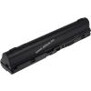 Powery Utángyártott akku Acer Aspire One 725