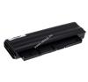 Powery Utángyártott akku HP/Compaq Presario B1269TU hp notebook akkumulátor