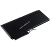 Powery Utángyártott akku Samsung QX410-S02