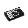 Powery Utángyártott akku Sony Camcorder HDR-GW66