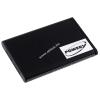 Powery Utángyártott akku Audioline Amplicom PowerTel M5100