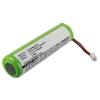 Powery Utángyártott akku adatgyűjtő Datalogic QuickScan Mobile 2130
