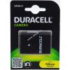 DURACELL akku Nikon D3100 DSLR 950mAh (Prémium termék)