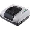 Powery akkutöltő USB kimenettel Bosch típus 2607336077