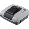 Powery akkutöltő USB kimenettel szerszámgép Bosch típus 2 607 336 194