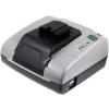 Powery akkutöltő USB kimenettel Milwaukee típus System 3000 BX 14.4